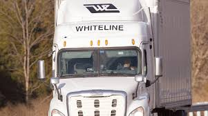 Whiteline Express Raises Driver Pay | Transport Topics Mcelroy Driving Jobs Truck Lines Inc Trucks World News August 2013 Captain Kirk Trucking Layover Talk Youtube Refrigerated Freight Services Storage Yakima Wa Over The Road Dynamic Transit Co Averitt Express Boosts Regional Driver Pay Class A 411 5 Months In At The Iowa 80 Stop Dalys School Blog New Articles Posted Regularly Professional Bull Riders Truck Pbr Drive My Way More Increases Bonus Offerings From Carriers American Trucker Otr Trucking Detention Pay Vs Layover