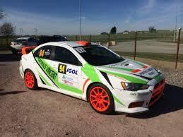 deco voiture de rallye décoration voiture rallye crea graf