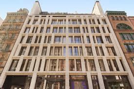 100 Century 8 Noho 25 Bond St In Sales Rentals Floorplans StreetEasy
