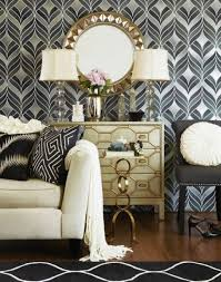 Going Gatsby Gasp worthy 1920s Home Decor FurnishMyWay Blog