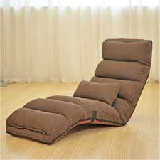 Meditation Chair Amazon.ca Foldable Lazy Small Sofa Bed ... Amazoncom Anay Outdoor Adjustable Reclinersimple Home Toddler Fold Up Chair Bed With Folding Plus Childrens Seater Toddlers Wonderful Garden Bedroom Office Classroom Seat Leadership Staff Student Yescom Oversize Black Comfort Padded Moon Saucer Mainstays Plush Multiple Colors Us 3942 25 Offcreative Lazy Sofa Living Room Sofas Washable Cover Z30in From Ihambing Ang Pinakabagong 6 In 1 Commode Wheelchair Bedside Camping Hiking Recliner Chairs Deck 360 Degree Rotation Living Room Bedroom Four Colors Optional Xl Outdoor Folding Chairs Ingeniogroupco Details About Metal Desk Study Ding Conference Meeting Hall