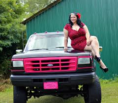 Women And Trucks Diesel Tees Cummins Power Stroke Duramax Hats T Shirts More Patricia Maguire Truck Driving Woman Youtube The 2400 Hp Volvo Iron Knight Is Worlds Faest Big Redneck Vehicles 24 Of The Best Bad Team Jimmy Joe For Her Murdered Son Burnouts In Sky Returns To Cloverdale Hauling Columbus Ohio 2 Women With A Pickup And Trailer Too Trucks Removing Japanese American And Their Luggage From Rendo Very Euro Simulator Mods Geforce Pink Fulltime Passion Tech Magazine How A Day Ups Big Rig Opened My Mind Trucking Study Finds Men Large Have Smaller Penises Are Less Scnorby Co Srl Services