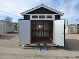 18 tuff shed premier studio backyard eichlers mid century