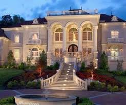 Images Mansions Houses by 1075 Best Mansions Images On Architecture
