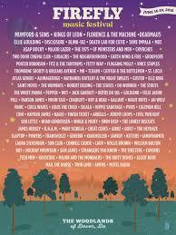 Punkin Chunkin Delaware Festival 2015 by Firefly Music Festival Delmarva Public Radio