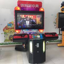 Mame Arcade Machine Kit by Arcade Kit Arcade Kit Suppliers And Manufacturers At Alibaba Com