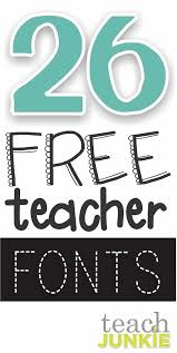 we found the big ang mural quietly tucked away at hubbard hoyne