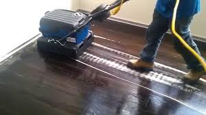 Bona Floor Refresher Or Polish by Bona Deep Cleen Solution Youtube