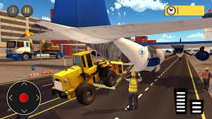 Border Security Builder Truck Cargo Plane Game - Free Download Of ... City Builder Tycoon Trucks Cstruction Crane 3d Apk Download Police Plane Transporter Truck Game For Android With Mobile Build Space Car Games 2017 Build My Truckfix It Kids Paw Patrol Road Highway Builders Pro 2018 Free Download Building Simulator Simulation Game Your Own Dodge Online Best Resource Border Security Cargo Of Pc Dvd Amazoncouk Video