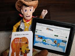 Interactive Reading Activity: Online Storytime - Chai Mommas Bksnew York Stock Quote Barnes Noble Inc Bloomberg Markets Winter Scottsdale Ballet Foundation And Fundraiser Cis Grade 2 Games Rources Top Gifts For Kids At Bngiftgoals Annmarie John Parkland Library Cruzin Mama Nobles Frozen Storytime 1 Youtube Find Unexpected This Holiday Season The Local Residents Express Dismay Bethesda Row Patio Playhouse Bookfair Visit Escondido Signing Bella Bee Books