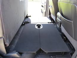 Mod: 2014 Fold Flat Floor Installed In A 2012 - DODGE RAM FORUM ...