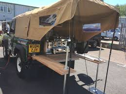 Exodus Coffee Company's Mobile Coffee Truck. Awesome Land Rover ... Mobile Coffee Truck For Drinker Photo Stock Photos Images The 10 Most Popular Food Trucks In America Starbucks Is Bring Trucks To College Campuses Business How To Build A Truck Better Rival Bros Youtube Progress And Updates Opendoor Diy Pallet Wall Coffee Stuff Pinterest Vintage Food Sale Cversion Restoration Vasitos Sets Up Shop Rio Rico Local News Stories