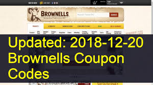 Brownells Coupon Codes: 16 Valid Coupons Today (Updated: 2019-03-19) Brownells Glock Slides Best Bang For Your Buck Tactical Coupon Code Shot Show 2018 Pizza Coupons Santa Fe Nm Cheaper Then Dirt Promo Members Only Original Sweet Dealscoupon Codes To Share Postem Here All Coupons Daily Update 100 Working Com Finish Line Phone Orders Yosemite Valley Tour Etsy Discount Codes 2019 Muun Nl Coupon Promotions 19 Slide Sights Install Assembly For The Polymer80 Pf940c Build 1cent Hazmat And Free Shipping Brownells Sales Quick Overview Fde By Jimmy Cobalt Issuu