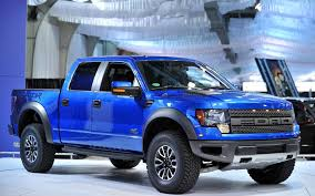Ford-F-150-SVT-Raptor-Blue.jpg (1920×1200)   Cars   Pinterest   Ford ... Transptationcarlriesfordpickup1920s Old Age New Certified Used Ford Cars Trucks Suvs For Sale Luke Munnell Automotive Otography 1961 F100 Truck Christophedessemountain2jpg 19201107 Stomp Pinterest 1920 Things With Engines Trucks Super Duty Platinum Wallpapers 5 X 1200 Stmednet 1929 Pickup Maroon Rear Angle 2018 Ford F150 Xl Regular Cab Photos 1920x1080 Release Model T Ton Dreyers 1 Delivery Truck Flickr Black From Circa Stock Photo Image Fh3 Raptor Hejpg Forza Motsport Wiki Fandom