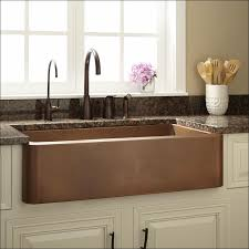 Waterridge Kitchen Faucet Manual by Kitchen Room Fabulous Hansgrohe Cento Kitchen Faucet Reviews