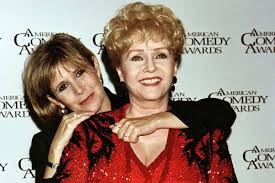 Debbie Reynolds Filmography — Debbie Reynolds Official Website Joanna Barness Feet Wikifeet Tara King The Last Avenger Linda Thorson B Robinson 18 Black And White Stock Photos Images Alamy Agnes Moorehead Wikipedia Its Pictures That Got Small Obituary Kate Omara 19392014 44 Best Cool Old Ladies Images On Pinterest Aging Gracefully 559 Hollywood Stars Stars Curtain Calls 2014 Of Helen Gardner Actress Of Celebrities