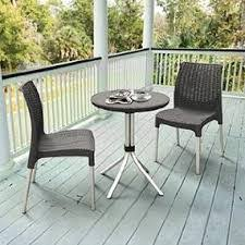 Cheap Patio Furniture Sets Under 200 by Cheap Patio Furniture Sets Under 200 Dollars Ranging From 100 To
