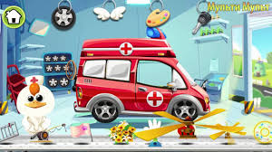 Cartoon Dream Cars Factory Car Service - Fire Truck, Ambulance ... Car Games For Kids Fun Cartoon Airplane Police Fire Truck Race Rescue Toy Game For Toddlers And With Children Fireman Sam Truck 6 V Ride On By Choice Products Official Results Of The 2017 Eone Pull Green Toys Pottery Barn Trucks Craftulate Drawing At Getdrawingscom Free Personal Use Acvities Jdaniel4s Mom Blazenfun North Phoenix Fast Company Last Night Midnight A Big Blue Fire Truck