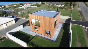 100 Cube House Design Floor Plans The Base Wallpaper