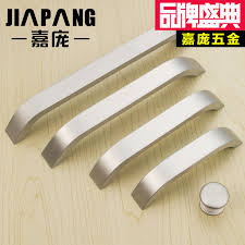Drill In Cabinet Door Bumper Pads by Buy 64 Pcs Jiapang Cabinet Door Bumper Stickers Bumper Bumper Pads