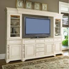 Country Style Entertainment Centers 1
