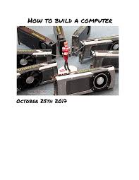 100 Build Your Own Truck Online Copy Of Ramiro Soto Computer Final Project 1