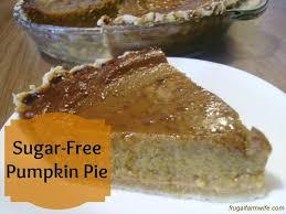 Pumpkin Pie With Gingersnap Crust Gluten Free by Best 25 Sugar Free Pumpkin Pie Ideas On Pinterest Low Carb