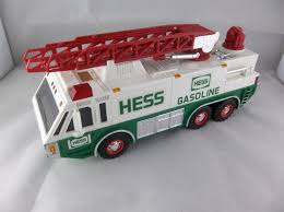 Hess 1996 Emergency Truck Toy With Lights And 36 Similar Items New 2002 Hess Toy Truck And Airplane Mint In Box Toy The Trucks Back Its Better Facebook Speedway Vintage Holiday On Behance Amazoncom 2016 Dragster Toys Games Reveals The Mini Collection For 2018 Newsday Helicopter 2006 By Shop 2014 50th Anniversary Collectors Edition Video Review Comes To Life Winter Acre New Dump Loader 2017 Is Here Toyqueencom 1985 First Bank 1985large Ebay