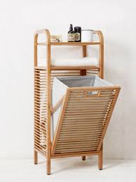 101 best Eco Friendly Products Ideas images on Pinterest