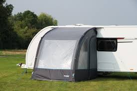 Aries 260 Inflatable Caravan Porch Awning - Westfield Outdoors By ... Westfield Easy Air 390 Inflatable Caravan Porch Awning Tamworth Hobby For Sale On Camping Almafra Park In Rv Bag Awning Chrissmith Kampa Rapid 220 2017 Buy Your Awnings And Different Types Of Awnings Home Lawrahetcom For Silver Ptop Caravans Obi Aronde Wterawning Buycaravanawningcom Canvas Second Hand Caravan Bromame Shop Online A Bradcot From Direct All Weather Ace Season