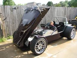 100 Craigslist Ohio Cars And Trucks By Owner Used Auto Parts Fort Worth Texas Best Fort