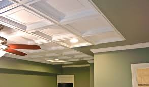online suspended ceiling calculator 100 images woodtrac