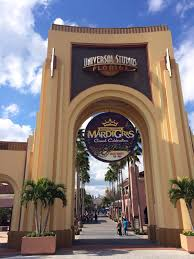 Halloween Horror Nights Annual Passholder Rsvp by Complete Guide To Universal Studios Mardi Gras 2014 Updated