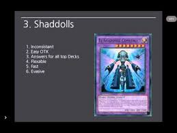 Most Expensive Yugioh Deck by 12 Most Expensive Yugioh Deck 2017 Top 10 Best Decks August