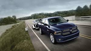 100 Used Trucks For Sale In Jacksonville Nc Ram 1500 For Sale Near NC Wilmington NC Buy A