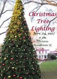 Aspirin Keep Christmas Trees Alive by Alive Christmas Tree Awesome Christmas Tree Decoration Ideas