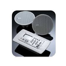 radio salle de bain radio de salle de bain geekizer