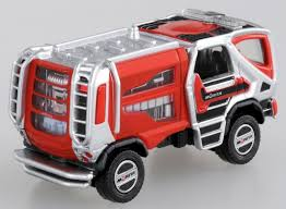 Takara Tomy Tomica Premium 02 Morita Wildfire Truck 1/100 Scale ... 2004 Wildfire Mfg Ford F350 Brush Truck Used Details Wildfire The Japan Times Motor Company Wikipedia Wildland Flatbed Danko Emergency Equipment Fire Apparatus Straight Outta China Wf650t With Engine Swap California Dept Of Forestry Fire Truck Pa Flickr Wildfires Raging Across Alberta Star Us Forest Service On Scene 62013 Youtube Trucks Responding General Activity During Large Firefighter Killed While Battling Southern Wsj District Assistance Programs Wa Dnr