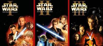 Defending The Star Wars Prequels