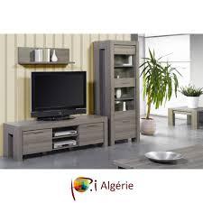 meuble cuisine alger pi algerie meuble t v pi algerie