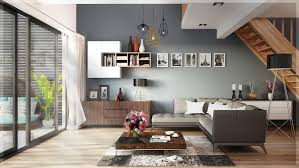 100 Modern Interior Design Blog Traditional Meets Perfect Balance For Home Style