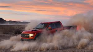 Best 57+ Pickup Truck Wallpaper On HipWallpaper | Cool Truck ... Ford F1 Wallpaper And Background Image 16x900 Id275737 Ranger Raptor 2019 Hd Cars 4k Wallpapers Images Backgrounds Trucks Shared By Eleanora Szzljy Truck Cave Wallpapers Vehicles Hq Pictures 4k 55 Top Cars Wallpaper 2017 F150 Offroad 3 Wonderful Classic Ford F 150 Race Free Desktop Cool Adorable