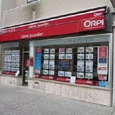 orpi cabinet central agence immobilière joué les tours cabinet jocondien à joué les