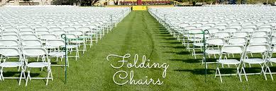 Church Chairs 4 Less Canton Ga by Folding Tables Folding Chairs U0026 Chiavari Chairs Event Furniture