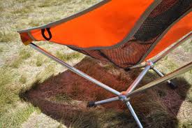 Helinox Vs Alite Chairs by Alite Mantis Review Outdoorgearlab
