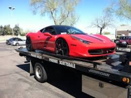 Scottsdale Tow Truck Company | Serving Scottsdale, PV, And North Phoenix Pin By August Mcnair On Riders Media Network Pinterest Tow Truck Tampa Fl Affordable 24 Hour Service Shark Recovery Inc 8403 State Highway 151 San Antonio Tx 78245 Towing 8138394269 Bd 247 Car Bike Breakdown Recovery Transport Tow Truck Services Near Me Best In Tacoma Roadside Assistance Towing Services Towingnearme Services Company And Cheap 24hr 50 Riverview Home Pority Woodbine Net Gta5modscom Scottville Michigan Lockouts