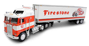 Model Trucks Diecast Tufftrucks Australia Firestone K100 Kenworth ... Junkyard Model Models Semi Trucks Vintage Toy 302405071147 Old For Sale In Texas Elegant Ruble Truck Sales Enthill Never Drive An Unless Its Your Own Here Is Why Pin By Jeff On School Trucking Pinterest Peterbilt Rigs And This Electric Truck Startup Thinks It Can Beat Tesla To Market The Antiques Take Over 104 Magazine Pictures Classic Photo Galleries Free Download Diesel Smoke Trucks Mack Memories Pics Of Vintage Semis Heavy I May Be Looking One 10 Pickups Under 12000 Diecast Tufftrucks Australia K100 Kenworth Aerodyne