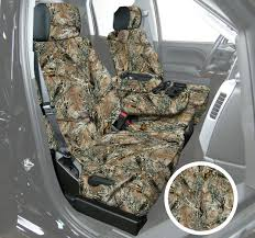 100 Camouflage Seat Covers For Trucks Northern Frontier TrueTimber Camo Free Shipping