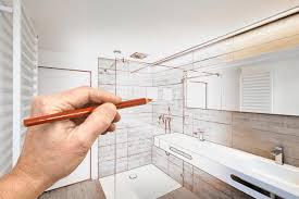 tipps für die badezimmerplanung hausinfo
