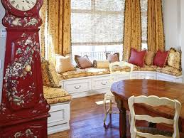French Country Living Rooms Decorating by Decoration French Country Decorating Ideas Interior Decoration
